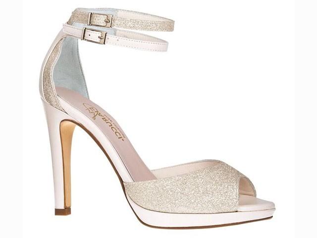 Stylez Shoes | bruidsschoenen van ballerina tot pumps
